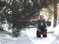 jerry-mello-knee-deep-in-snow
