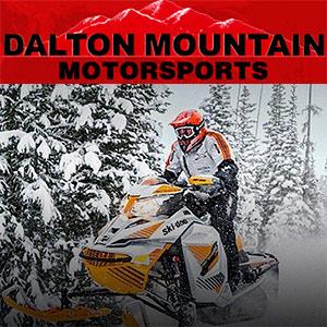 Dalton Mountain Motorsports