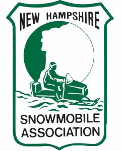NHSA New Hampshire Snowmobile Association