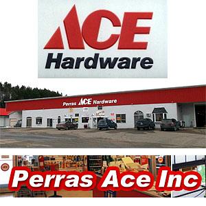 Perras ACE Hardware
